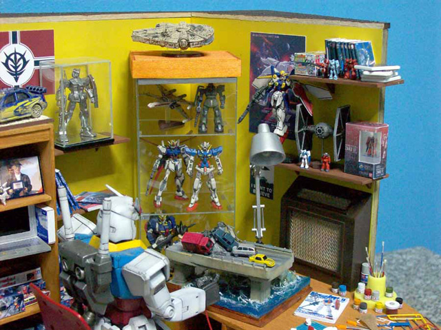 gundam_competition_gunpla