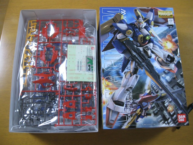 gunpla_mg_wing_gundam