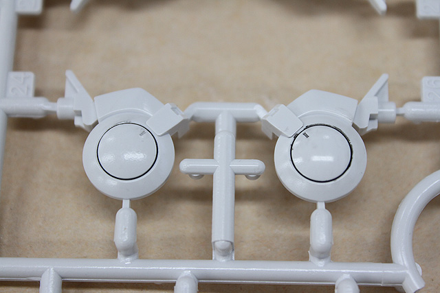 gundam-tutorial-panel-lines