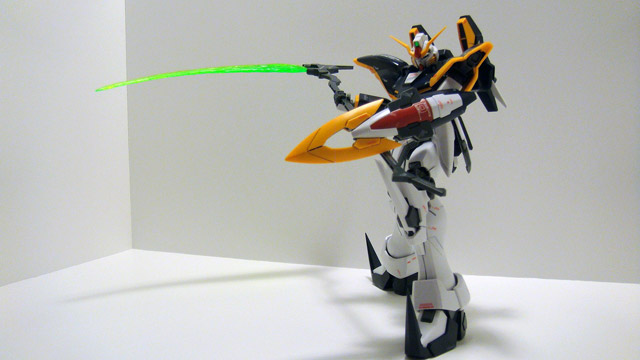 deathscythe-gundam-review