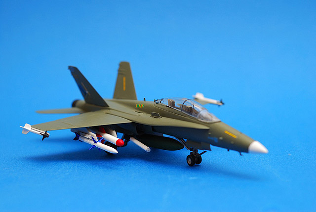 fa-18-hornet-aircraft-hobbylink-japan-hlj
