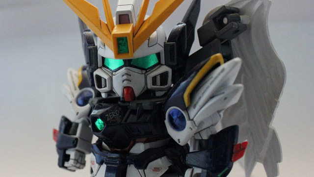 gundam-sd-gunpla-wing-0