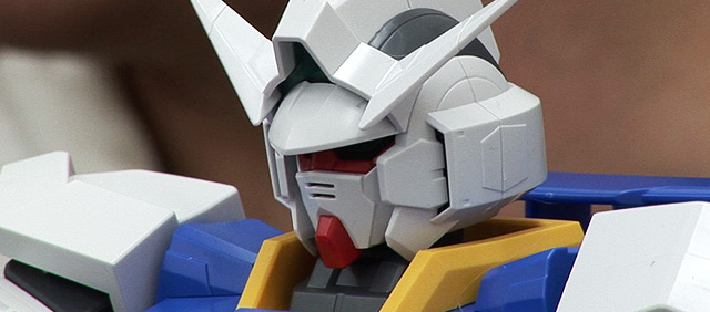 gundam-hobbylink-japan