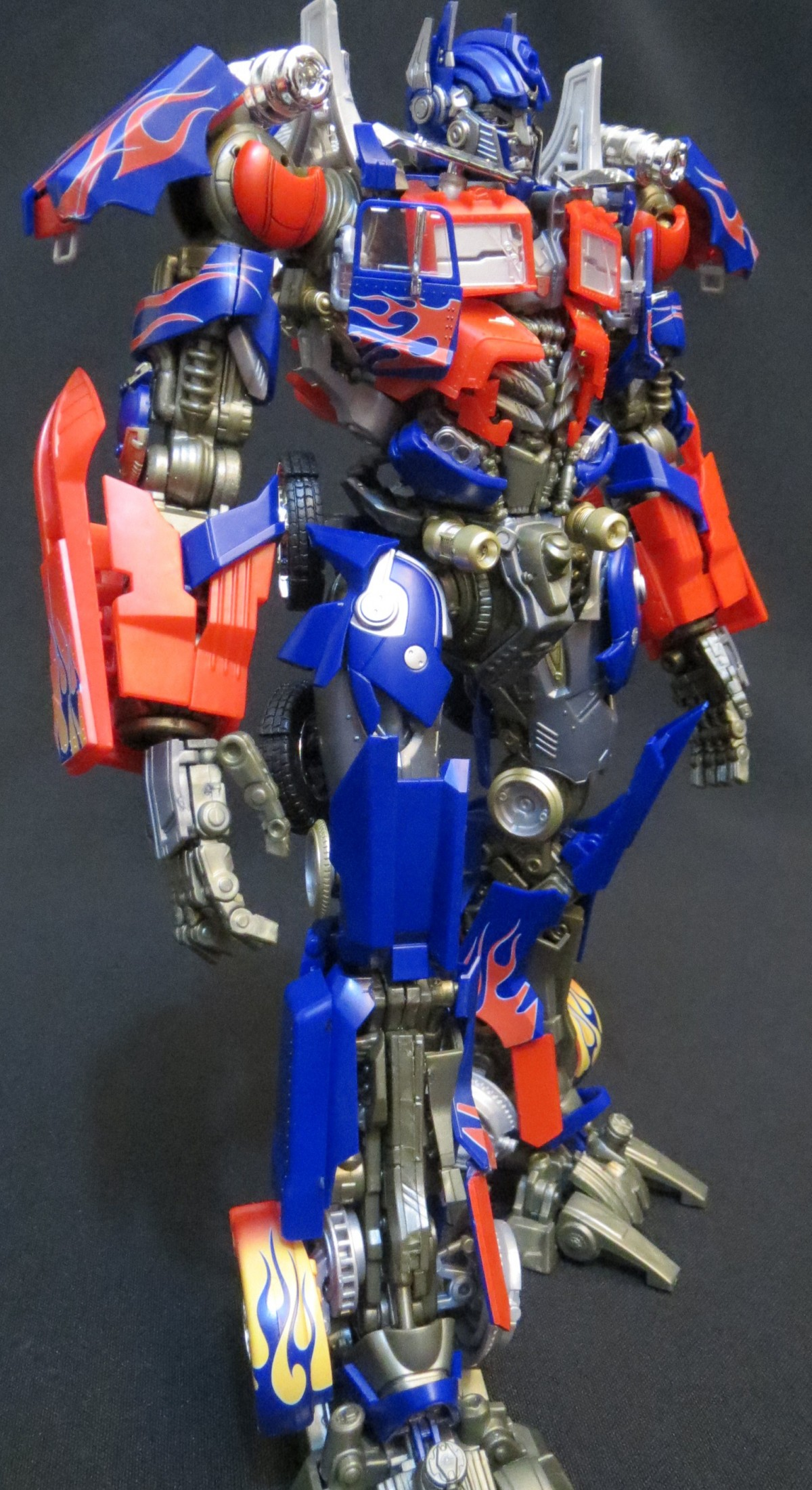 rrobbert184-optimus (4)