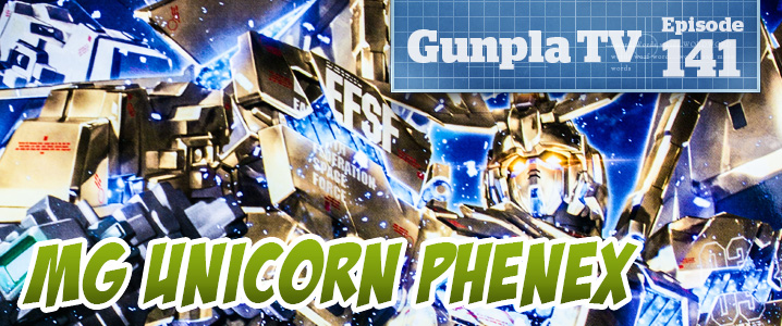 GunplaTv-Episode-Phenex-HEADER