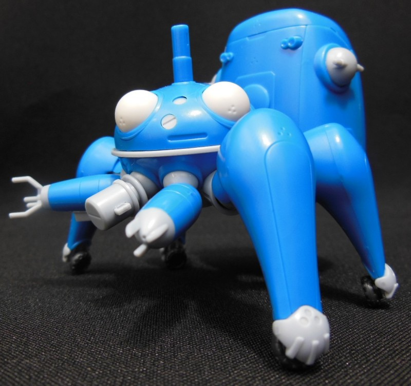 rrobbert184-tachikoma-review (1)
