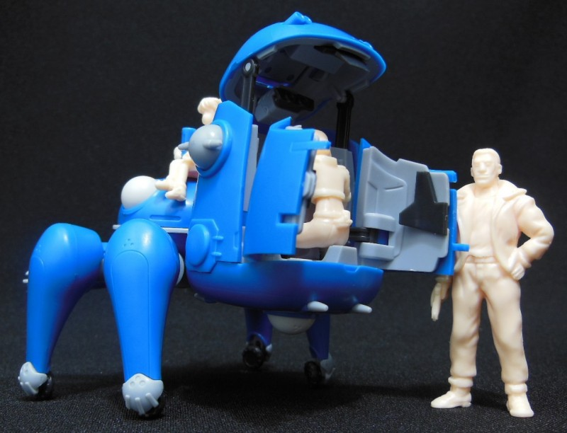 rrobbert184-tachikoma-review (13)