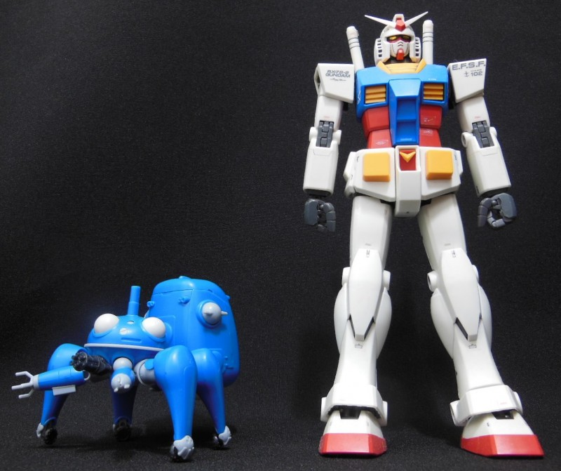 rrobbert184-tachikoma-review (15)