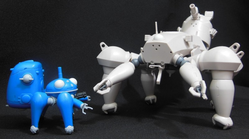 rrobbert184-tachikoma-review (16)