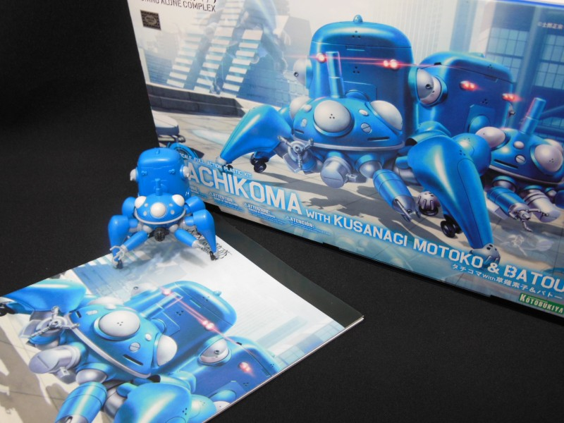rrobbert184-tachikoma-review (17)