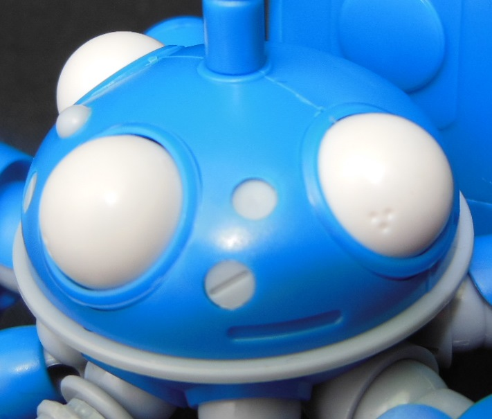 rrobbert184-tachikoma-review (6)