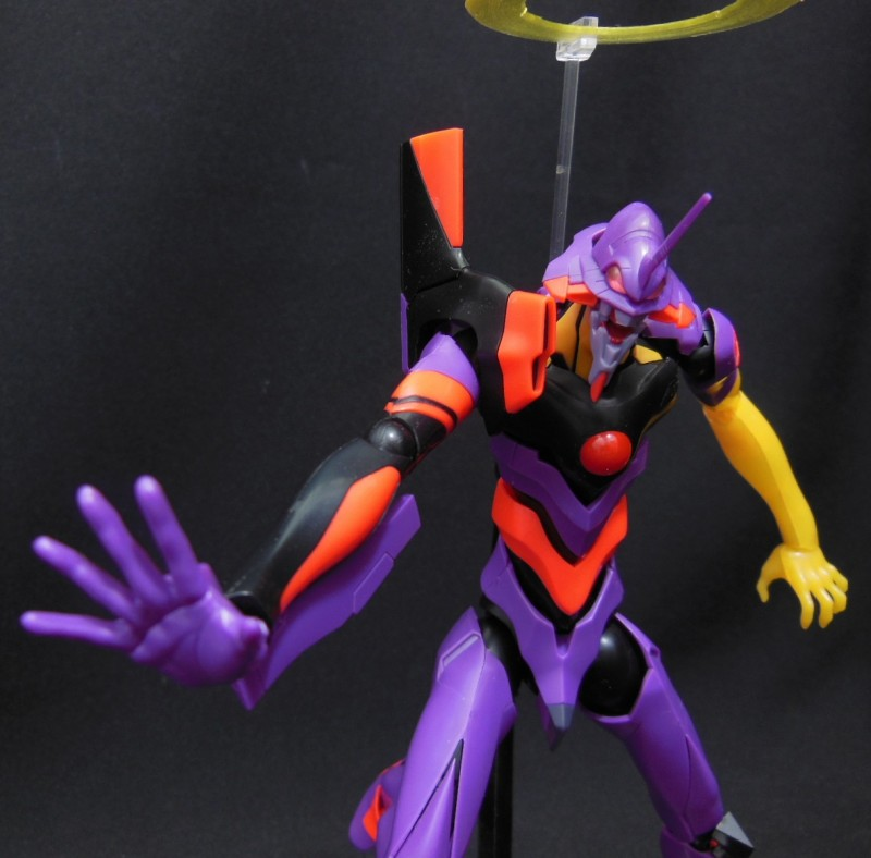 Rrobbert184-EVA-01 awake-Review (9)