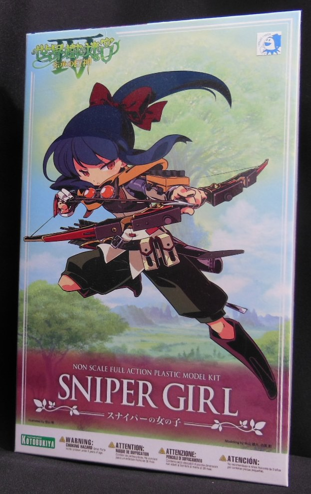 rrobbert184-sniper girl-unbox (2)