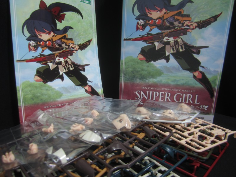 rrobbert184-sniper girl-unbox (22)