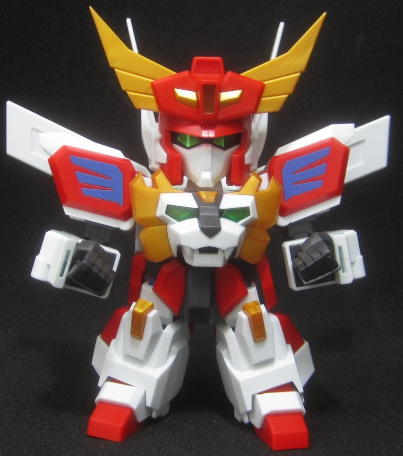 rrobbert184-King Exkaiser-review (13)