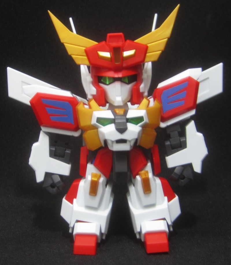 rrobbert184-King Exkaiser-review (3)