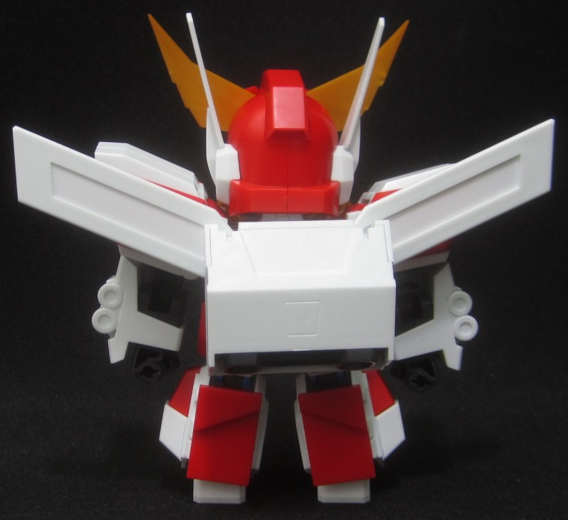 rrobbert184-King Exkaiser-review (4)