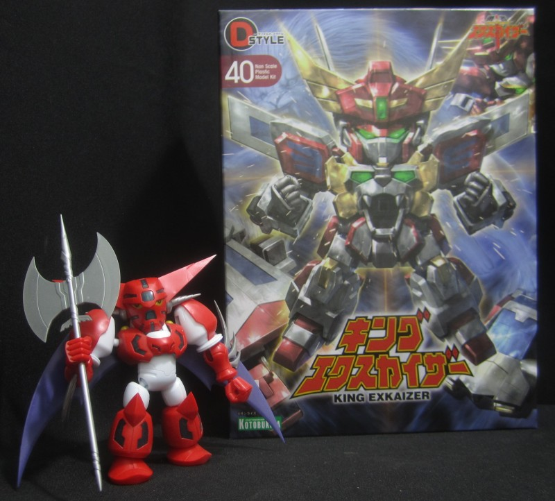 rrobbert184-King Exkaiser-unbox (21)