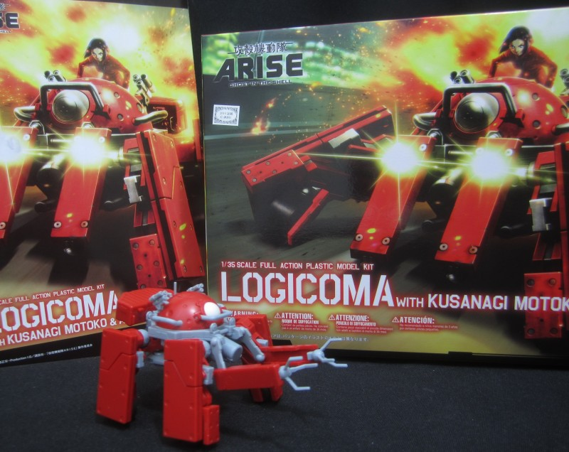 rrobbert184-Logicoma-review (14)