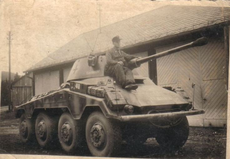 puma_armored_car_by_wolfenkrieger-d47exk1