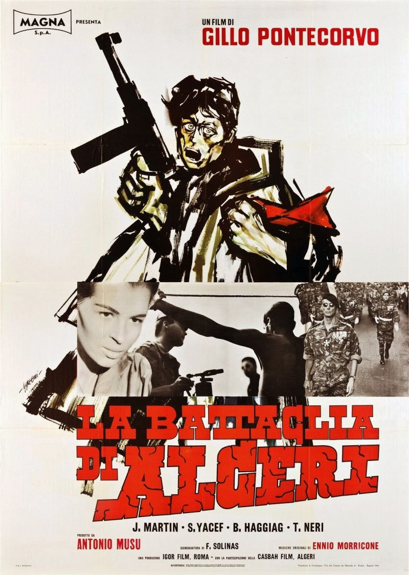 Battle+of+Algiers+poster