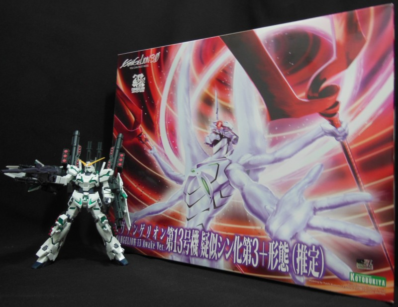 Rrobbert184-EVA 13 Awake-unbox (1)