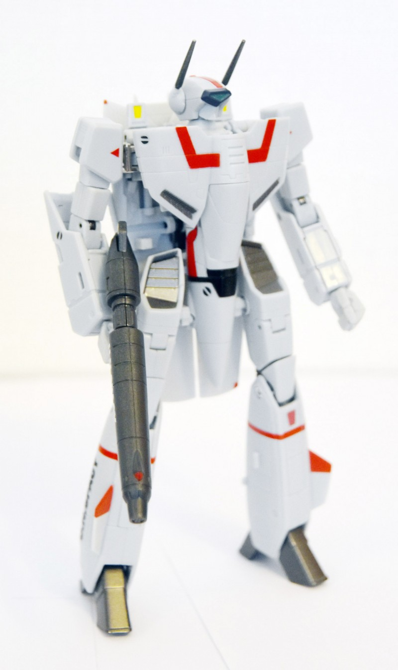 vf1j_armored_review11