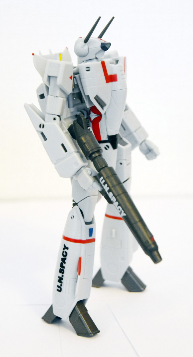 vf1j_armored_review13