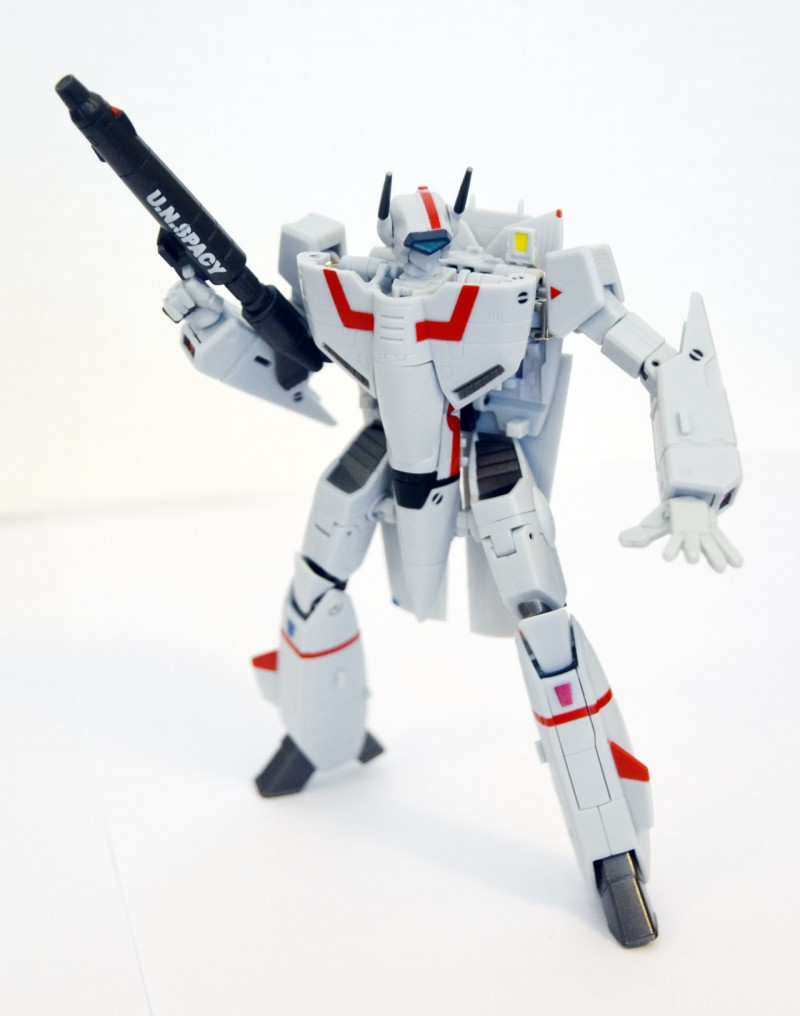 vf1j_armored_review15
