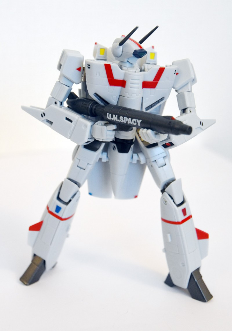 vf1j_armored_review16