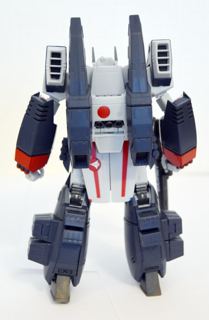 vf1j_armored_review20