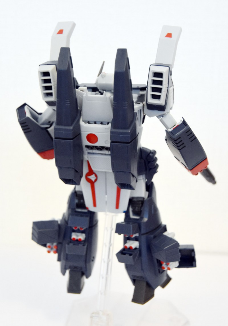 vf1j_armored_review21
