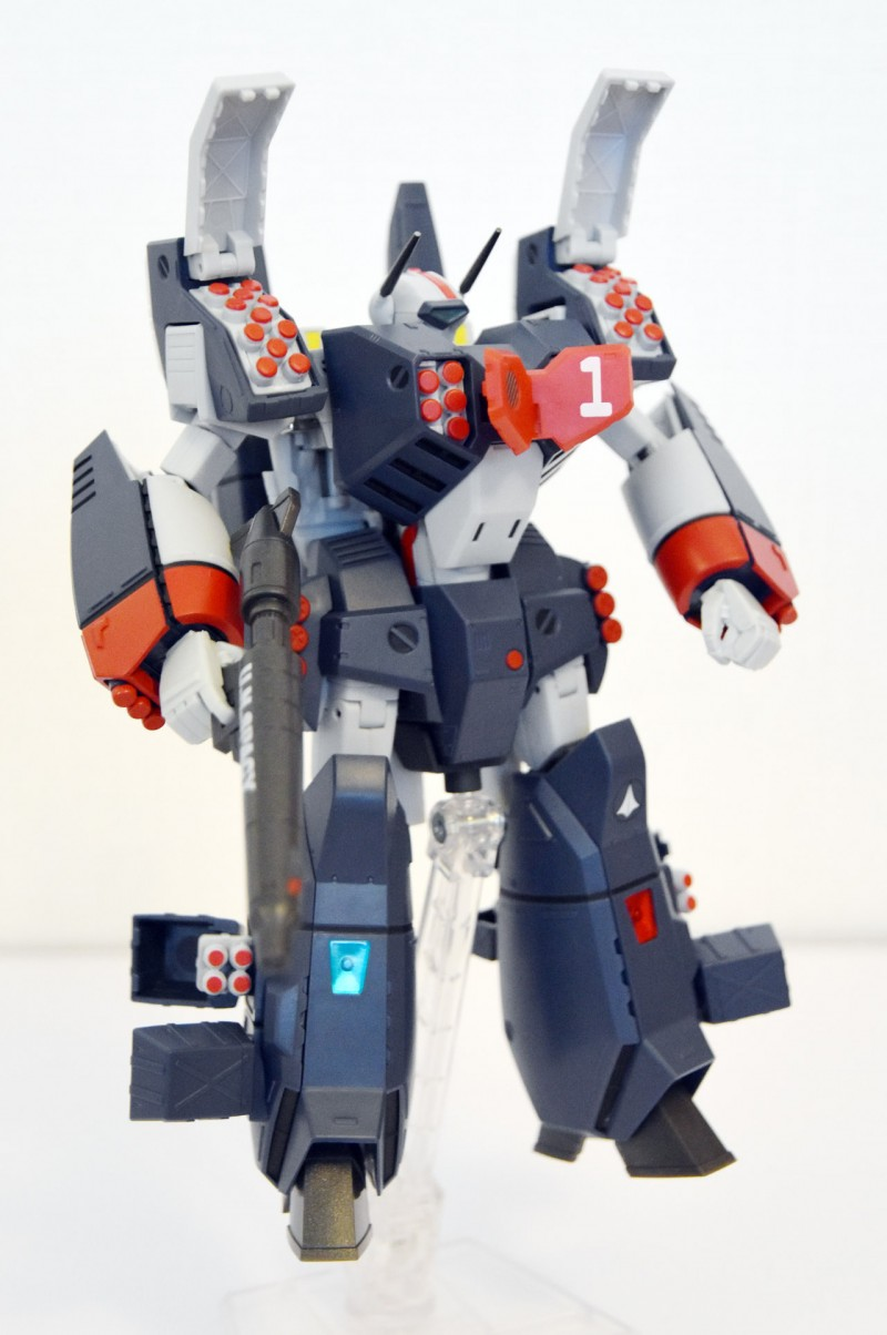 vf1j_armored_review22