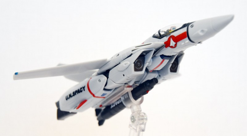 vf1j_armored_review3