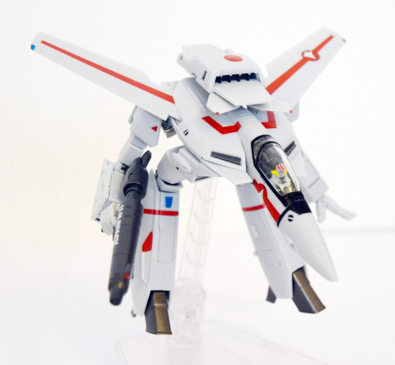 vf1j_armored_review7
