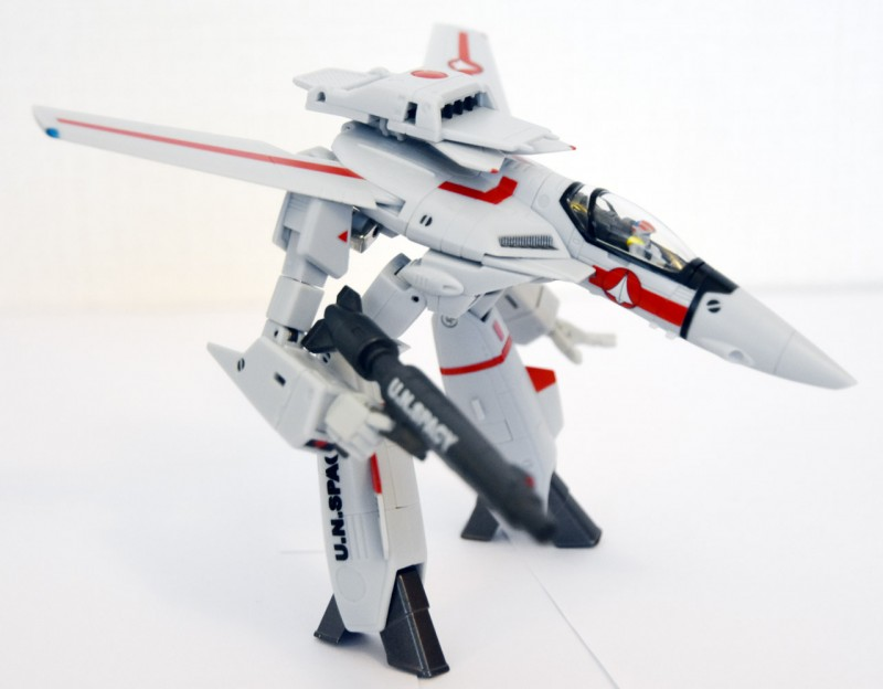 vf1j_armored_review9