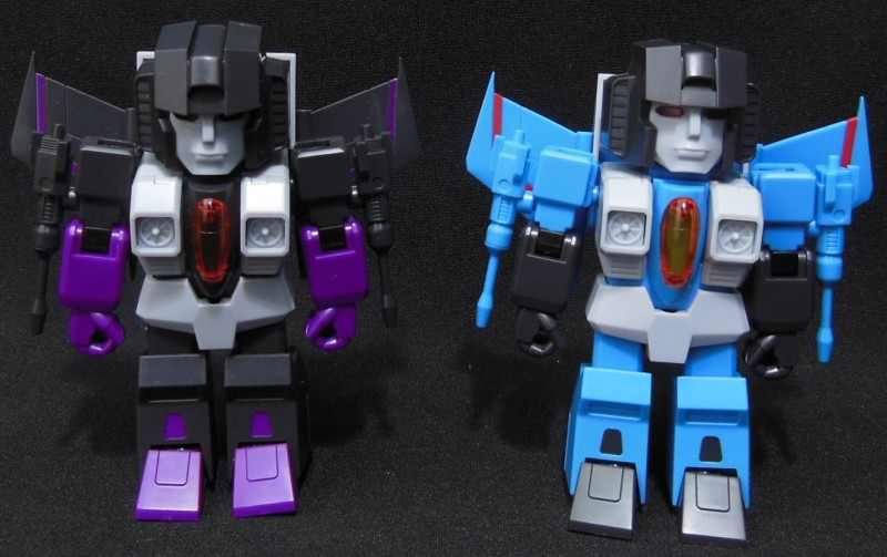 Rrobbert184-Skywarp & Thundercracker (21)