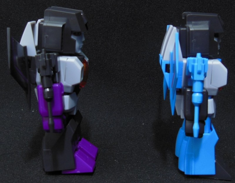 Rrobbert184-Skywarp & Thundercracker (22)