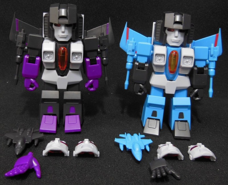 Rrobbert184-Skywarp & Thundercracker (27)