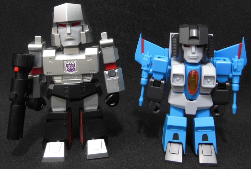 Rrobbert184-Skywarp & Thundercracker (29)