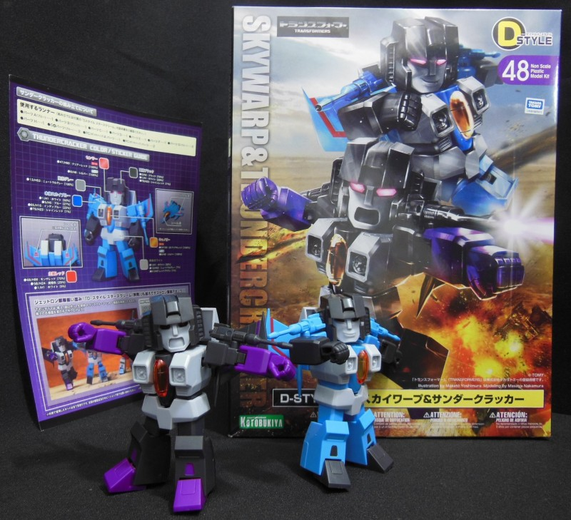 Rrobbert184-Skywarp & Thundercracker (30)