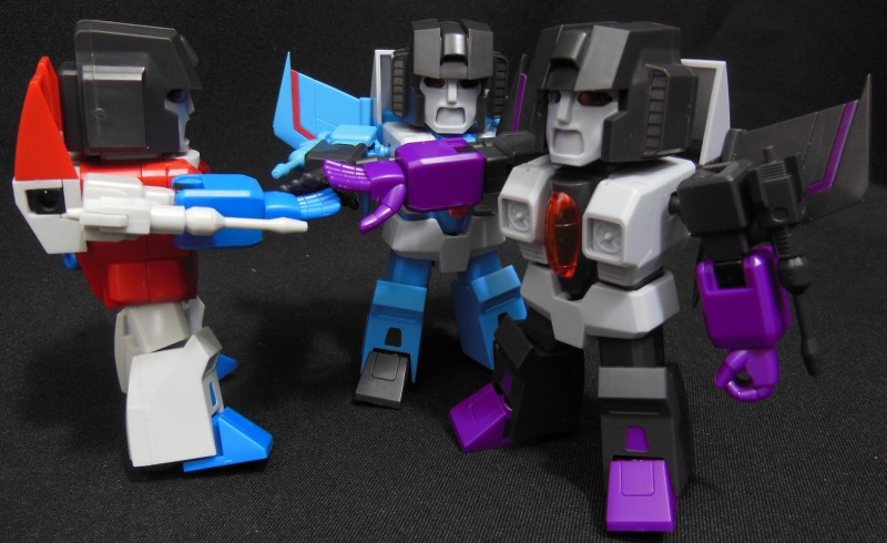 Rrobbert184-Skywarp & Thundercracker (31)