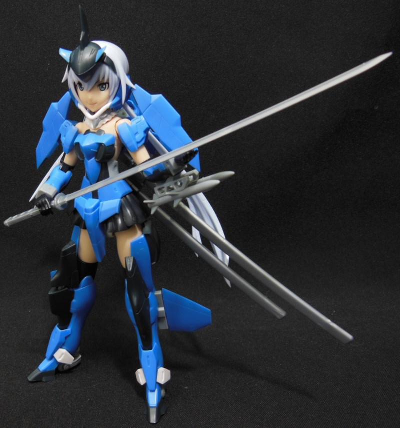 Rrobbert184-Stylet Girl-Review (1)