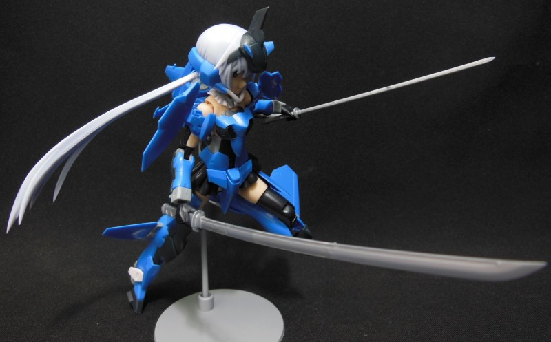 Rrobbert184-Stylet Girl-Review (12)