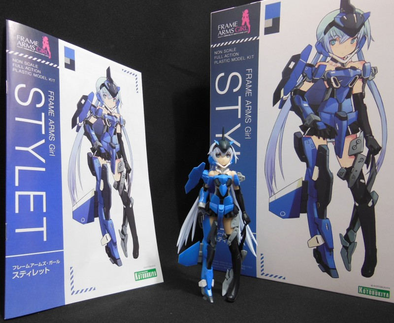 Rrobbert184-Stylet Girl-Review (14)