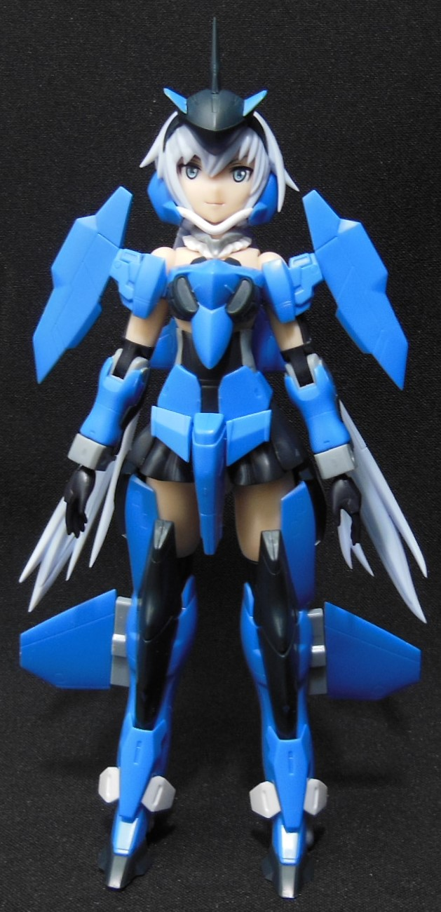 Rrobbert184-Stylet Girl-Review (3)