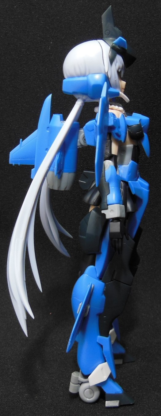 Rrobbert184-Stylet Girl-Review (4)