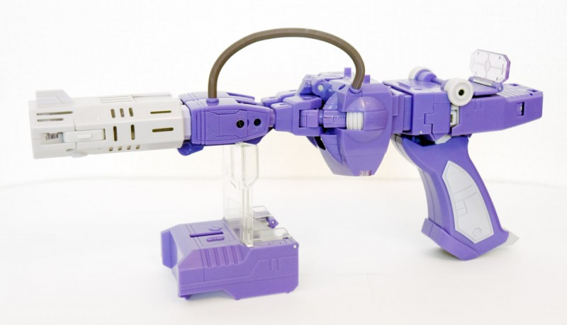 shockwave_review1