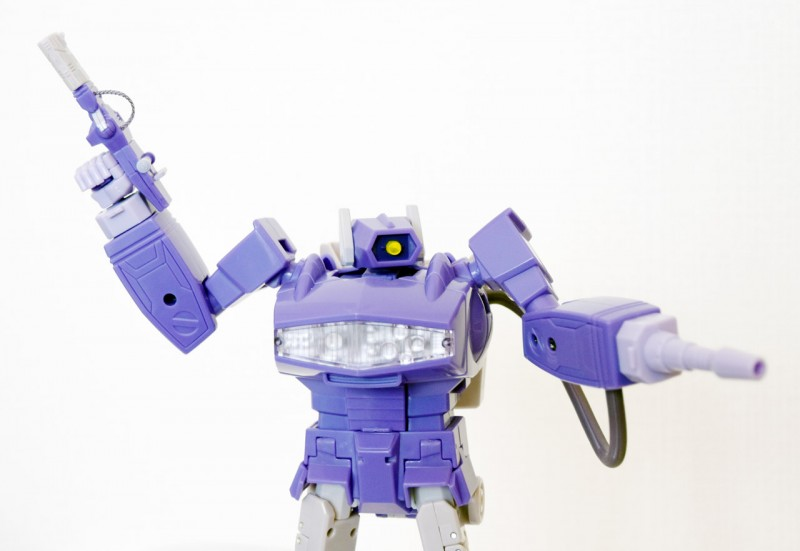 shockwave_review10