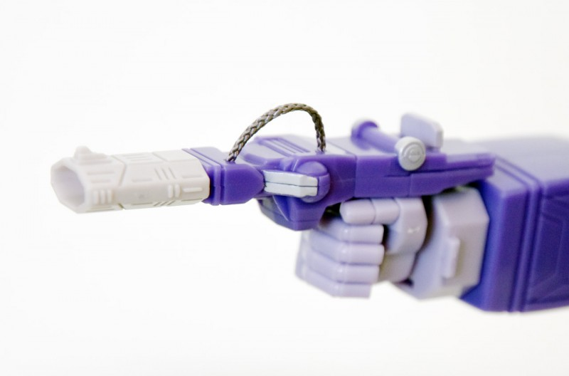 shockwave_review11